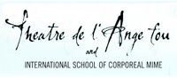 logo_TheatreAngeFou