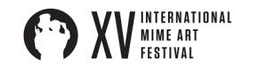 logo_WarsawMimeFestival
