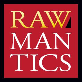 rawmantics