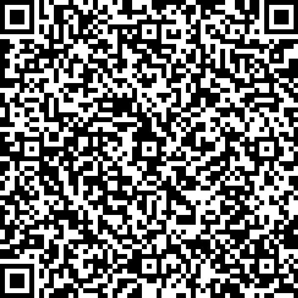 qr_code_oliverpollak_v2